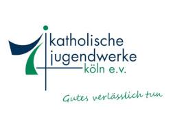 Katholische Jugendwerke Köln e.V. - Gutes verlässlich tun