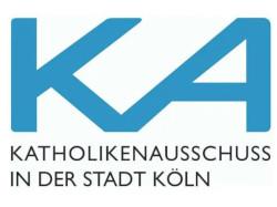 Katholikenausschuss in der Stadt Köln